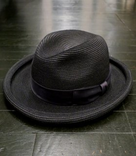 HOMBURG - HAT