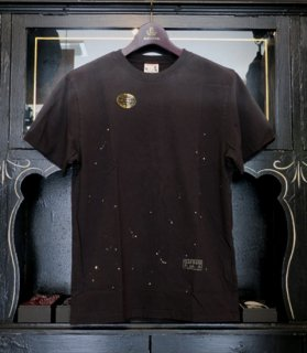 STANDARD T-SHIRTS[USED]GH-01