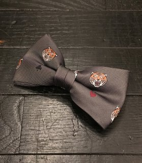 THE CIRCUS - BOW TIE
