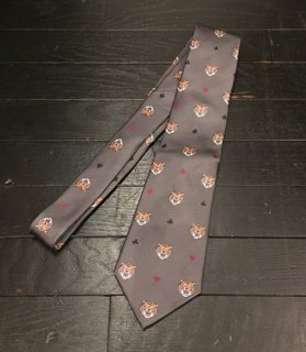 THE CIRCUS - TIE