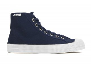 STAR DRIBBLE CLASSIC 27 NAVY