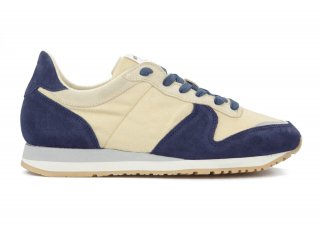 MARATHON CLASSIC NAVY BEIGE<img class='new_mark_img2' src='https://img.shop-pro.jp/img/new/icons59.gif' style='border:none;display:inline;margin:0px;padding:0px;width:auto;' />