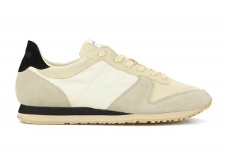 MARATHON CLASSIC BEIGE<img class='new_mark_img2' src='https://img.shop-pro.jp/img/new/icons59.gif' style='border:none;display:inline;margin:0px;padding:0px;width:auto;' />