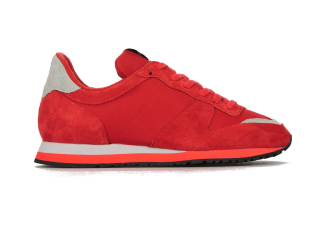 MARATHON CLASSIC ALL RED