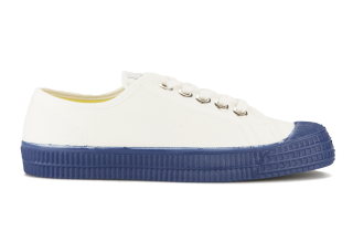 STAR MASTER COLOR SOLE 10WHITE / NAVY
