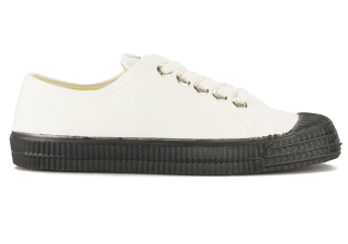 STAR MASTER COLOR SOLE 10WHITE / BLACK