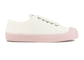 STAR MASTER COLOR SOLE 10WHITE / PINK