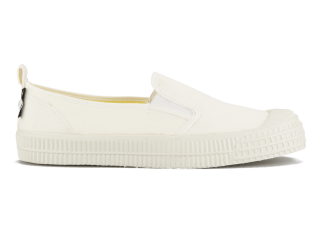 SLIP-ON CLASSIC 10 WHITE<img class='new_mark_img2' src='//img.shop-pro.jp/img/new/icons5.gif' style='border:none;display:inline;margin:0px;padding:0px;width:auto;' />