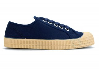 STAR MASTER BEIGE SOLE 27NAVY/003 TRANSPARENT