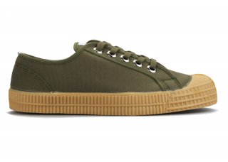 STAR MASTER BEIGE SOLE 42MILITARY/003 TRANSPARENT