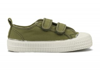 KIDS VERCLO CLASSIC 42 MILITARY<img class='new_mark_img2' src='https://img.shop-pro.jp/img/new/icons5.gif' style='border:none;display:inline;margin:0px;padding:0px;width:auto;' />