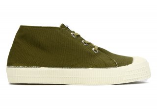 STAR CHUKKA WEATHER 89KHAKI/127LIMESTONE<img class='new_mark_img2' src='https://img.shop-pro.jp/img/new/icons5.gif' style='border:none;display:inline;margin:0px;padding:0px;width:auto;' />