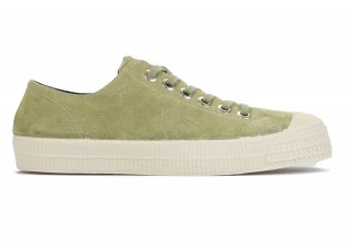 STAR MASTER SUEDE OLIVE/123WHEAT<img class='new_mark_img2' src='https://img.shop-pro.jp/img/new/icons5.gif' style='border:none;display:inline;margin:0px;padding:0px;width:auto;' />