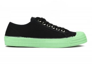 STAR MASTER COLOR SOLE 60BLACK/580GREEN<img class='new_mark_img2' src='https://img.shop-pro.jp/img/new/icons5.gif' style='border:none;display:inline;margin:0px;padding:0px;width:auto;' />