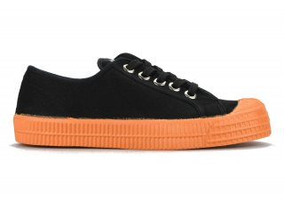 STAR MASTER COLOR SOLE 60BLACK/840ORANGE<img class='new_mark_img2' src='https://img.shop-pro.jp/img/new/icons5.gif' style='border:none;display:inline;margin:0px;padding:0px;width:auto;' />