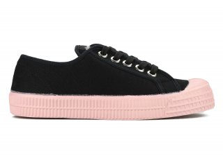 STAR MASTER COLOR SOLE 60BLACK/333PINK<img class='new_mark_img2' src='https://img.shop-pro.jp/img/new/icons5.gif' style='border:none;display:inline;margin:0px;padding:0px;width:auto;' />