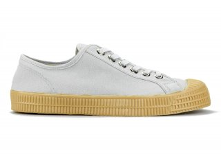 STAR MASTER BEIGE SOLE 20GREY/003TRANSPARENT