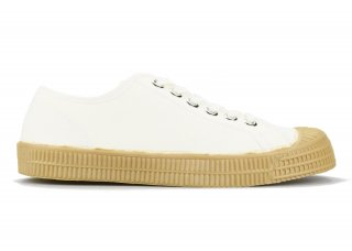 STAR MASTER BEIGE SOLE 10WHITE/003TRANSPARENT