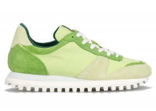 MARATHON TRAIL PISTACHIO GREEN<img class='new_mark_img2' src='https://img.shop-pro.jp/img/new/icons5.gif' style='border:none;display:inline;margin:0px;padding:0px;width:auto;' />