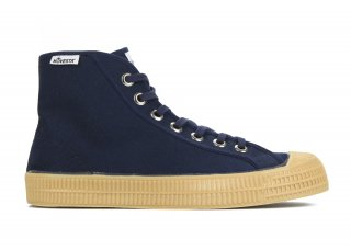 STAR DRIBBLE CLASSIC 27 NAVY/003 TRANSPARENT<img class='new_mark_img2' src='https://img.shop-pro.jp/img/new/icons5.gif' style='border:none;display:inline;margin:0px;padding:0px;width:auto;' />