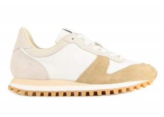 MARATHON TRAIL WHITE/BEIGE<img class='new_mark_img2' src='https://img.shop-pro.jp/img/new/icons5.gif' style='border:none;display:inline;margin:0px;padding:0px;width:auto;' />