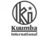 KUUMBA INTERNATIONL