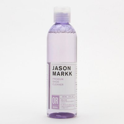 JASON MARKK 8OZ PREMIUM SNEAKER SOLUTION