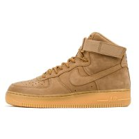 <img class='new_mark_img1' src='//img.shop-pro.jp/img/new/icons5.gif' style='border:none;display:inline;margin:0px;padding:0px;width:auto;' />NIKE AIR FORCE 1 HIGH '07 LV8 882096-200 FLAX