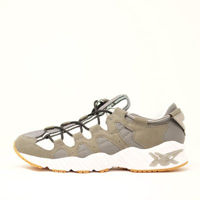 <img class='new_mark_img1' src='//img.shop-pro.jp/img/new/icons5.gif' style='border:none;display:inline;margin:0px;padding:0px;width:auto;' />ASICS GEL-MAI CARBON HN719 9797