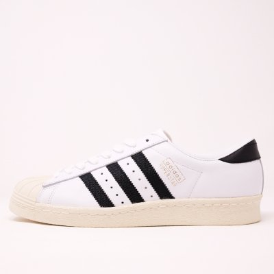 <img class='new_mark_img1' src='https://img.shop-pro.jp/img/new/icons5.gif' style='border:none;display:inline;margin:0px;padding:0px;width:auto;' />ADIDAS ORIGINALS SUPER STAR OG CQ2475