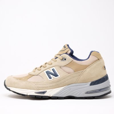 <img class='new_mark_img1' src='https://img.shop-pro.jp/img/new/icons5.gif' style='border:none;display:inline;margin:0px;padding:0px;width:auto;' />NEW BALANCE M991BSN - MADE IN ENGLAND