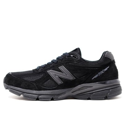 <img class='new_mark_img1' src='https://img.shop-pro.jp/img/new/icons5.gif' style='border:none;display:inline;margin:0px;padding:0px;width:auto;' />NEW BALANCE M990BB4 -MADE IN USA