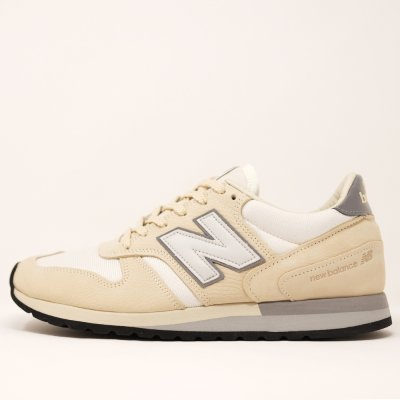 <img class='new_mark_img1' src='//img.shop-pro.jp/img/new/icons5.gif' style='border:none;display:inline;margin:0px;padding:0px;width:auto;' />NEW BALANCE x NORSE PROJECTS [M770NC