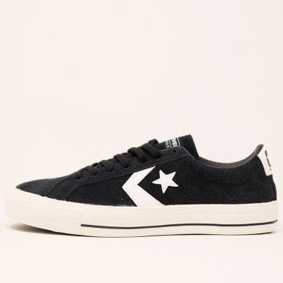 <img class='new_mark_img1' src='https://img.shop-pro.jp/img/new/icons5.gif' style='border:none;display:inline;margin:0px;padding:0px;width:auto;' />CONVERSE SKATEBOARDING [PRORIDE SK OX +] (BLACK)