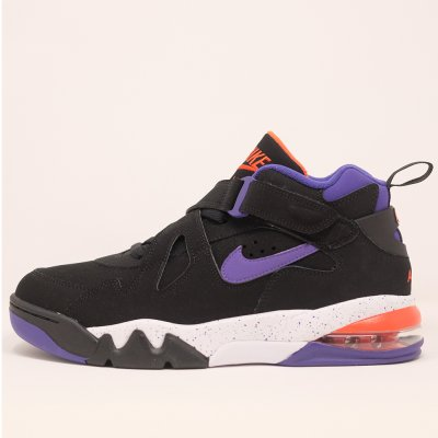 <img class='new_mark_img1' src='//img.shop-pro.jp/img/new/icons5.gif' style='border:none;display:inline;margin:0px;padding:0px;width:auto;' />NIKE [AIR FORCE MAX CB AJ7922-002] (SUNS AWAY)