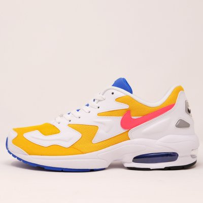 <img class='new_mark_img1' src='//img.shop-pro.jp/img/new/icons5.gif' style='border:none;display:inline;margin:0px;padding:0px;width:auto;' />NIKE [AIR MAX2 LIGHT AO1741 700] (UNIVERSITY GOLD)