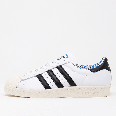 <img class='new_mark_img1' src='//img.shop-pro.jp/img/new/icons5.gif' style='border:none;display:inline;margin:0px;padding:0px;width:auto;' />ADIDAS ORIGINALS [SUPERSTAR 80S]