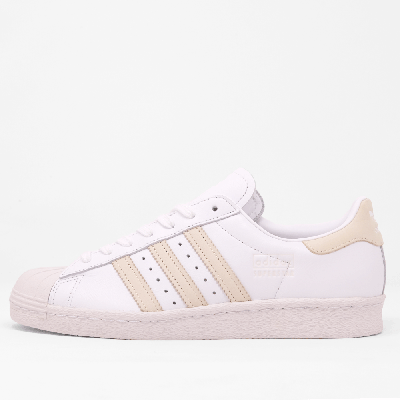 <img class='new_mark_img1' src='https://img.shop-pro.jp/img/new/icons5.gif' style='border:none;display:inline;margin:0px;padding:0px;width:auto;' />ADIDAS ORIGINALS [SUPER STAR 80'S CG7085] (TINT)