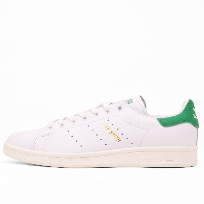 <img class='new_mark_img1' src='//img.shop-pro.jp/img/new/icons5.gif' style='border:none;display:inline;margin:0px;padding:0px;width:auto;' />ADIDAS ORIGINALS [STAN SMITH EF7508]