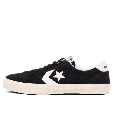 <img class='new_mark_img1' src='https://img.shop-pro.jp/img/new/icons5.gif' style='border:none;display:inline;margin:0px;padding:0px;width:auto;' />CONVERSE SKATEBOARDING [ROADPLAYER SK OX +] (BLACK)