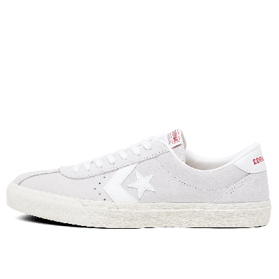 <img class='new_mark_img1' src='https://img.shop-pro.jp/img/new/icons5.gif' style='border:none;display:inline;margin:0px;padding:0px;width:auto;' />CONVERSE SKATEBOARDING [ROADPLAYER SK OX +] (NATURAL)