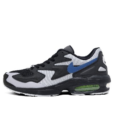 <img class='new_mark_img1' src='//img.shop-pro.jp/img/new/icons5.gif' style='border:none;display:inline;margin:0px;padding:0px;width:auto;' />NIKE [AIR MAX2 LIGHT AO1741-002]