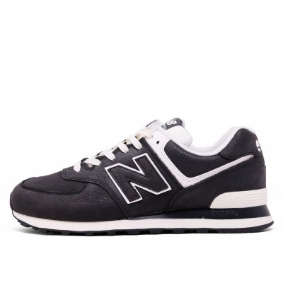 <img class='new_mark_img1' src='//img.shop-pro.jp/img/new/icons5.gif' style='border:none;display:inline;margin:0px;padding:0px;width:auto;' />NEW BALANCE[eYe COMME des GARÇONS Junya Watanabe MAN ML574EJ1] (BLACK)