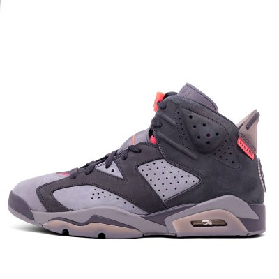 NIKE [AIR JORDAN 6 RETRO PSG CK1229-001]