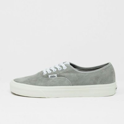 VANS [AUTHENTIC VN0A2Z5I18P] (P.SUEDE)DRIZZ