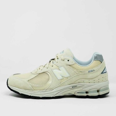 NEW BALANCE [ML2002RE] (BEIGE)