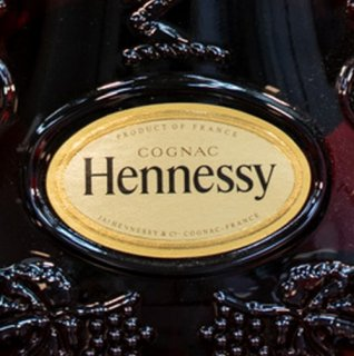 ヘネシー XO