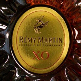 レミーマルタン XO