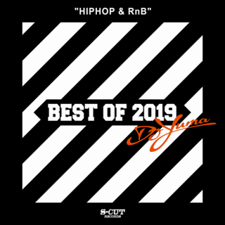 DJ Yuma Best Of 2019