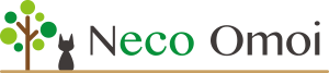 猫砂おすすめ|100%天然素材で安全と抜群の消臭力PureCat